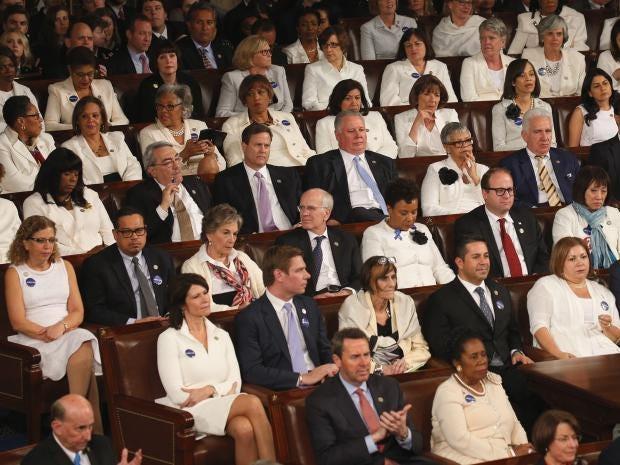democratic-women-wear-white.jpg