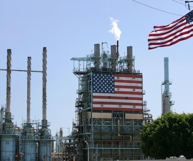 oil-america.jpg