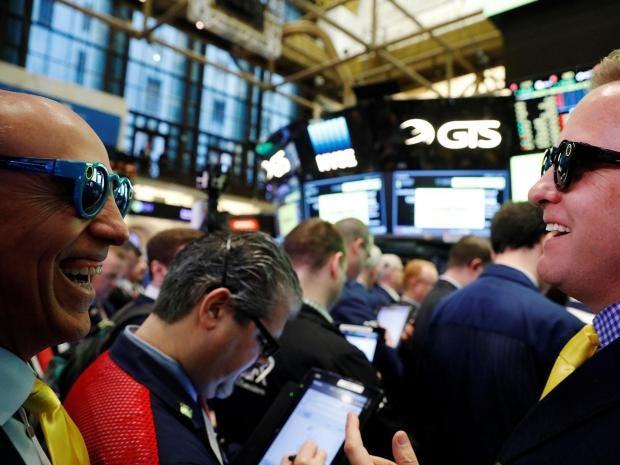 snapchat-shares-stock-market.jpg