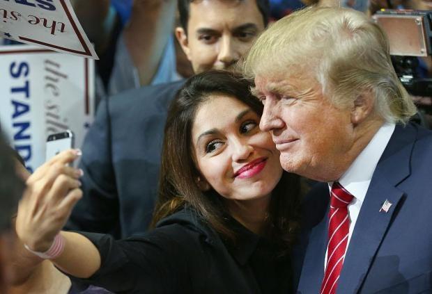 trump-and-fan.jpg