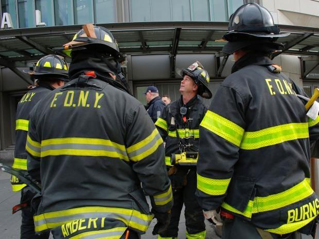 new-york-fire-department.jpg