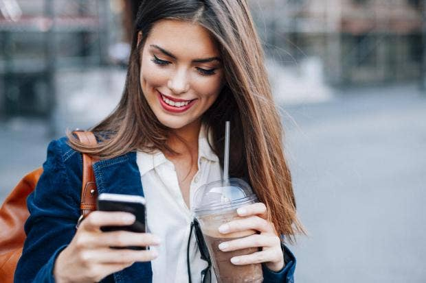 woman-smoothie-phone.jpg