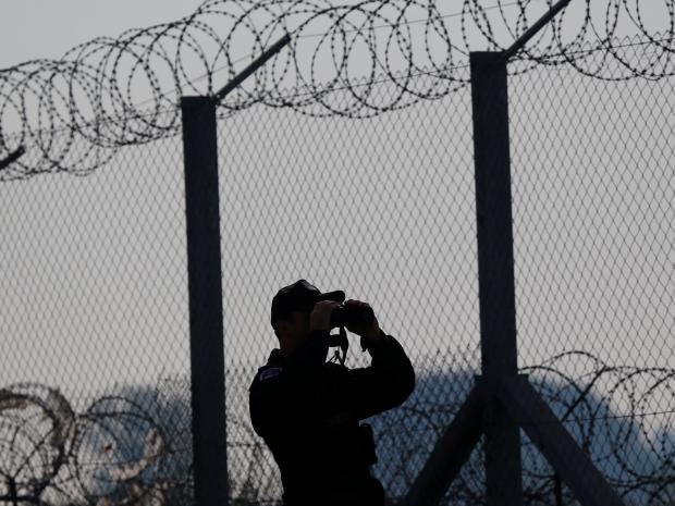 Αποτέλεσμα εικόνας για HUNGARIAN BORDERS