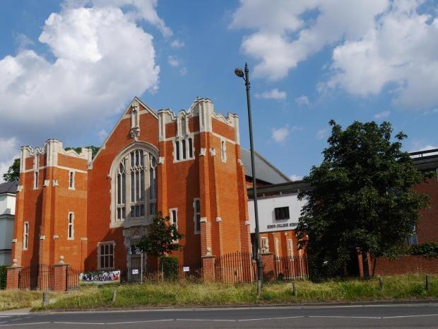 great-hall-range-kings-college-school-wimbledon-04.jpg