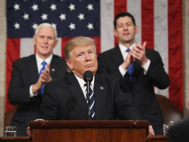 trump-congress.jpg
