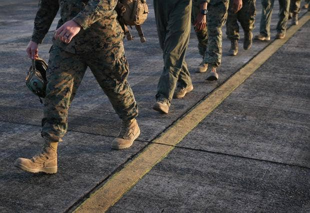 marines-anonymous-generic.jpg