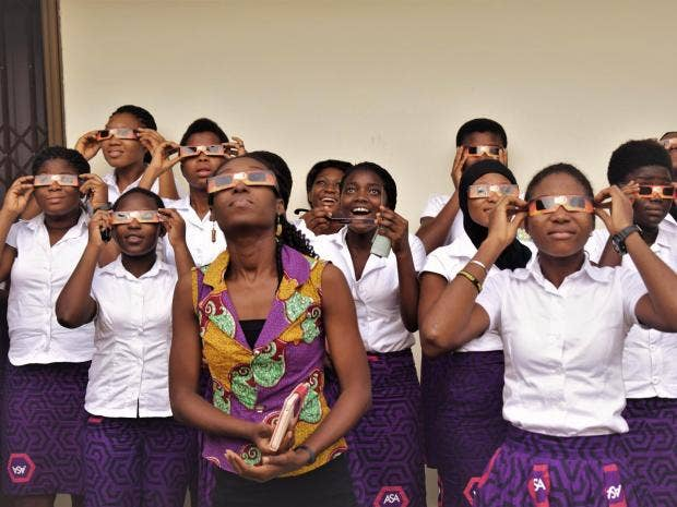 africa-science-academy.jpg