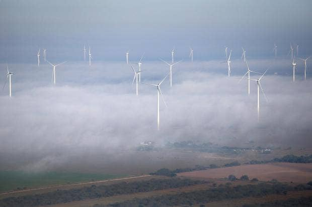 windmills-power-turbines-windfarms.jpg