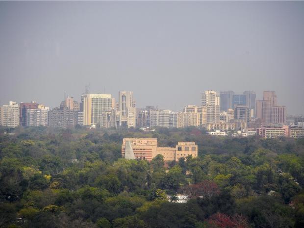 delhi-skyline.jpg