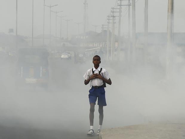 children-pollution.jpg