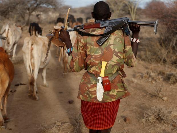 kenya-drought.jpg