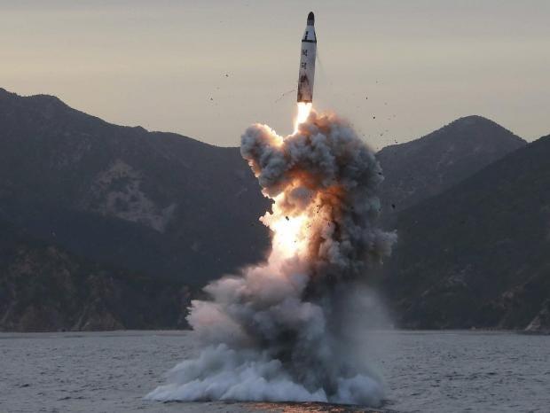 north-korea-missile.jpg