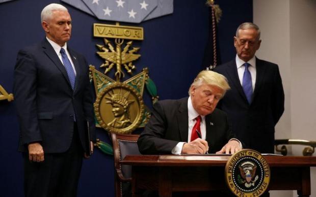 trump-executive-order-front-reut-new.jpg