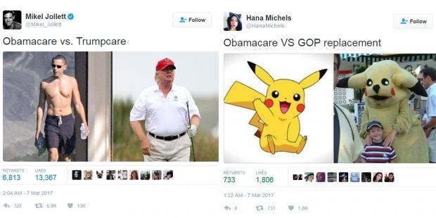 obamacarevtrumpcare.jpg