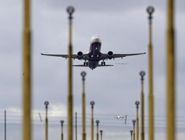 plane-takes-off.jpg