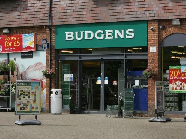 budgens-supermarket.jpg