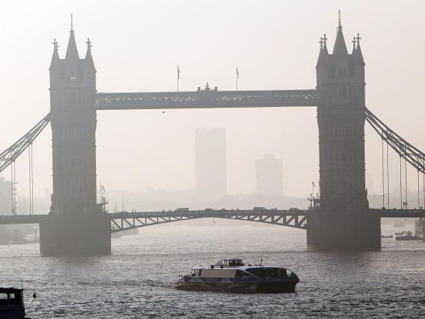 london-pollution.jpg