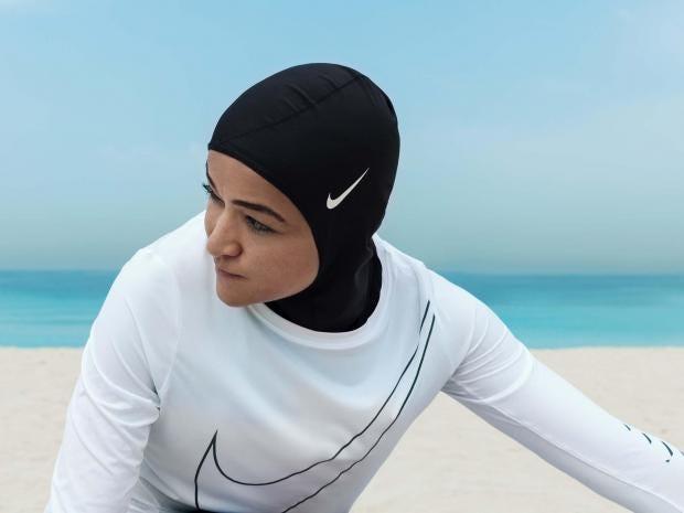 nike-hijab-01.jpg