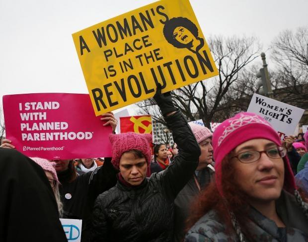 feminist-protest-rf-getty.jpg
