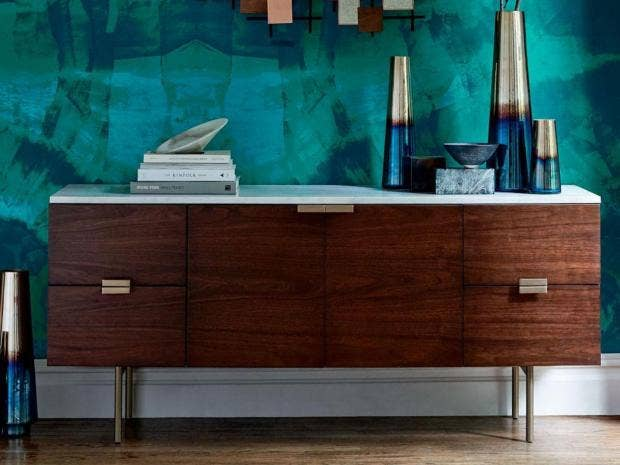 Sideboards Berlin 10 best sideboards the independent