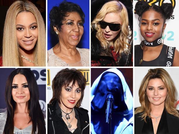 women-entertainers.jpg