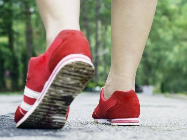 sports-shoes-walking.jpg
