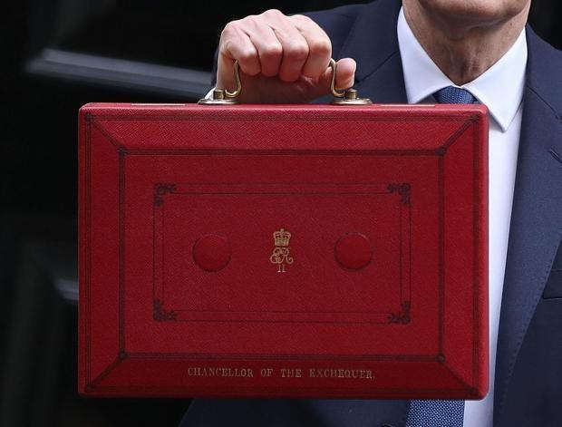 budget-2017-getty.jpg