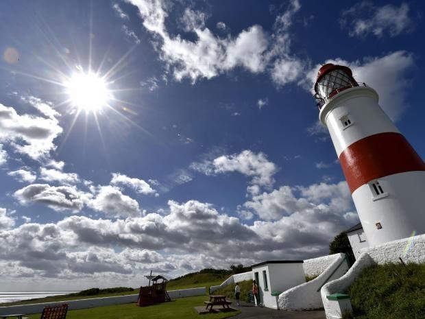 sunny-weather.jpg