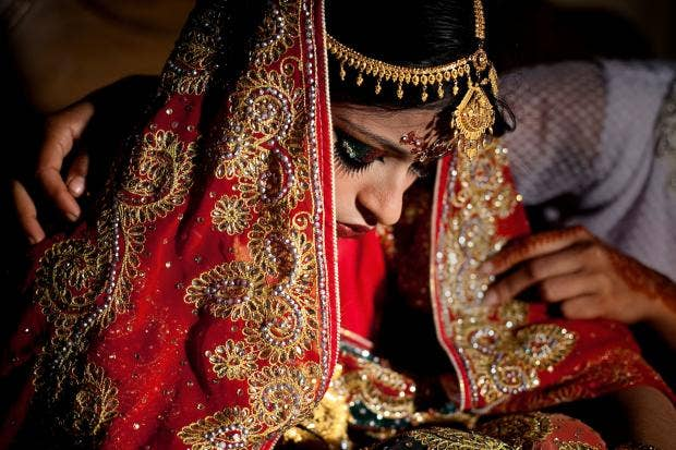 bangladesh-child-marriage.jpg