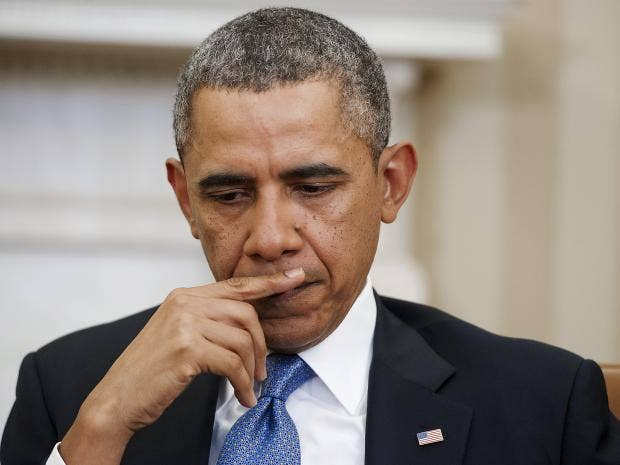 obama-stern.jpg