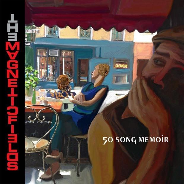 the-magnetic-fields-50-song-memoir-1479398892.jpg