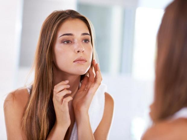 skincare-pores-toner.jpg