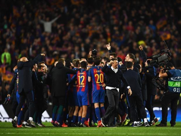 Ivan Rakitic pens new deal with FC Barcelona