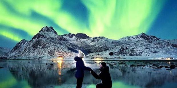 aurorahero.jpg