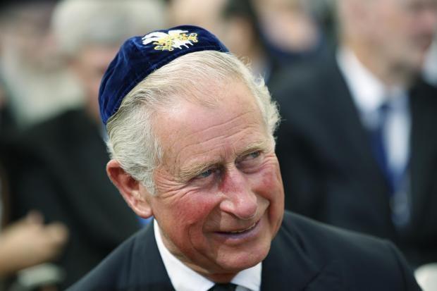 prince char;es israel visit.jpg