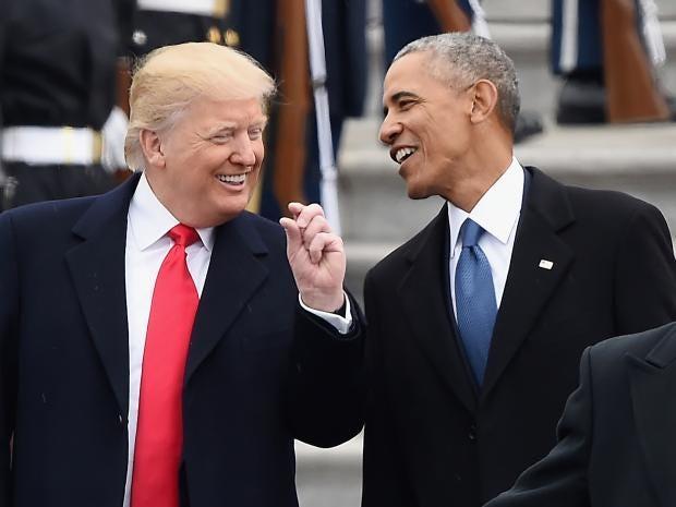 trump-obama-laugh.jpg