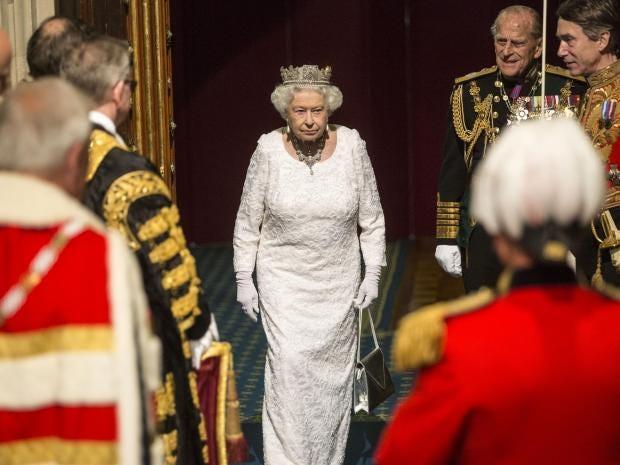 the-queen-getty11.jpg