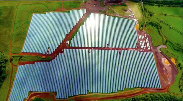 tesla solar panels.png
