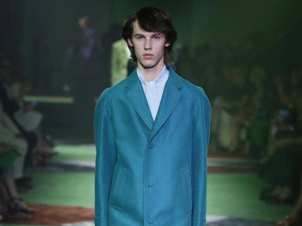gucci-green-menswear.jpg