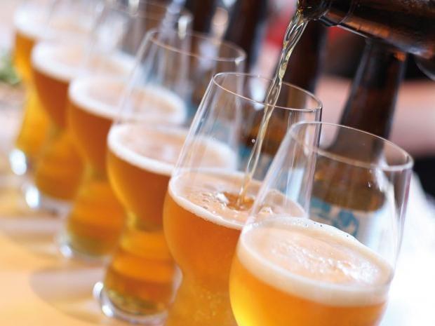 Výsledok vyhľadávania obrázkov pre dopyt beer