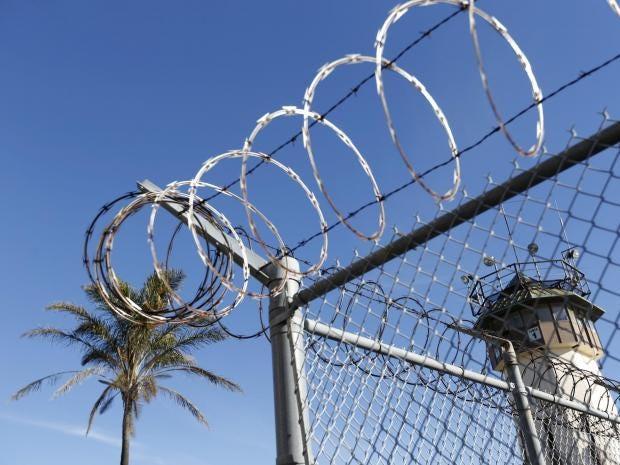detention-centres.jpg