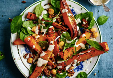 nutty-butternut-squash-salad-square.png
