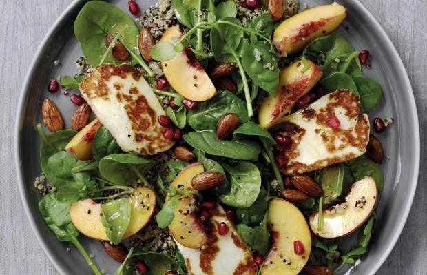 south-african-peach-sizzled-halloumi-and-quinoa-salad-low-res.jpg
