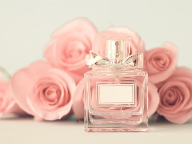 spring-fragrance-lead-rose.jpg