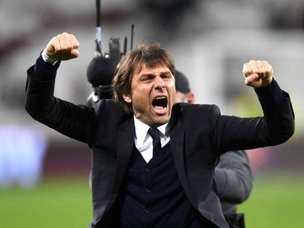 antonioconte.jpg