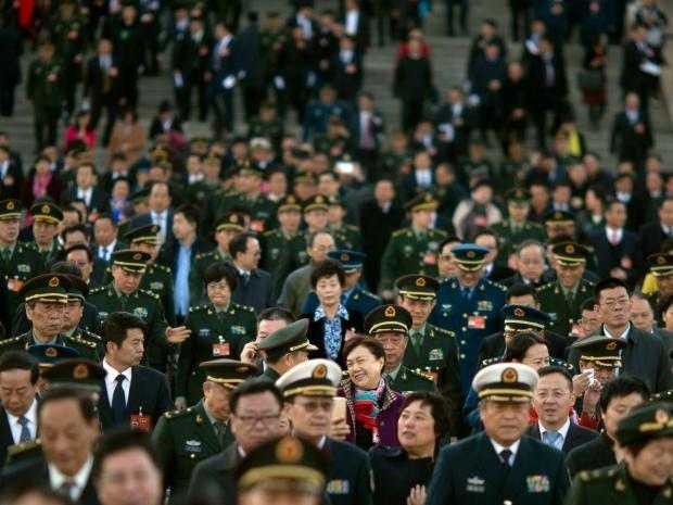 china-1-0.jpg