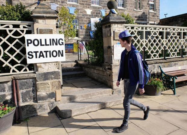 polling-station-0.jpg
