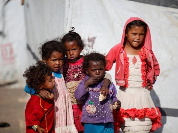 yemen-children-un.jpg