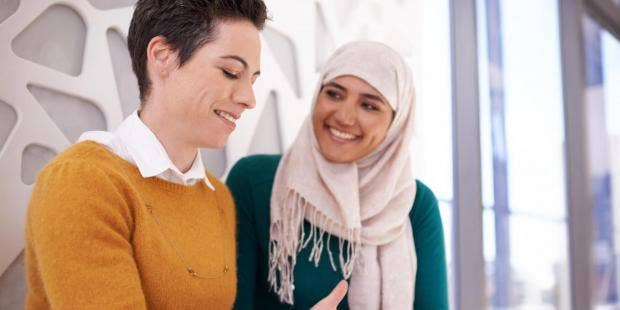 dating meaning in arabic