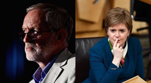 sturgeon-corbyn-split.jpg
